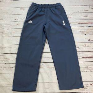 Adidas Climawarm Sweatpants